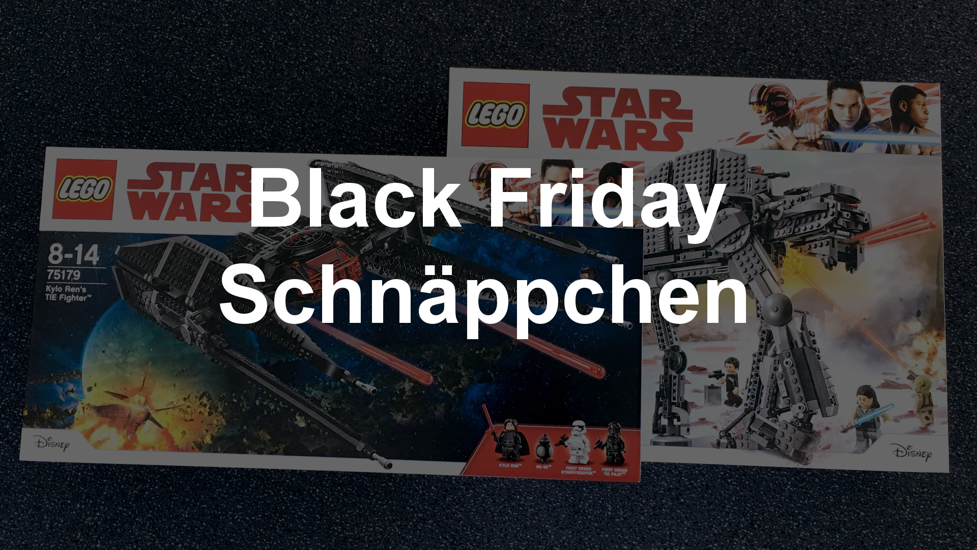 mega lego schn ppchen beim black friday 2017 von m ller. Black Bedroom Furniture Sets. Home Design Ideas