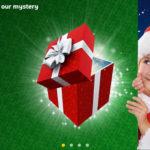 25% Rabatt auf LEGO® Überraschungsset | © LEGO Gruppe
