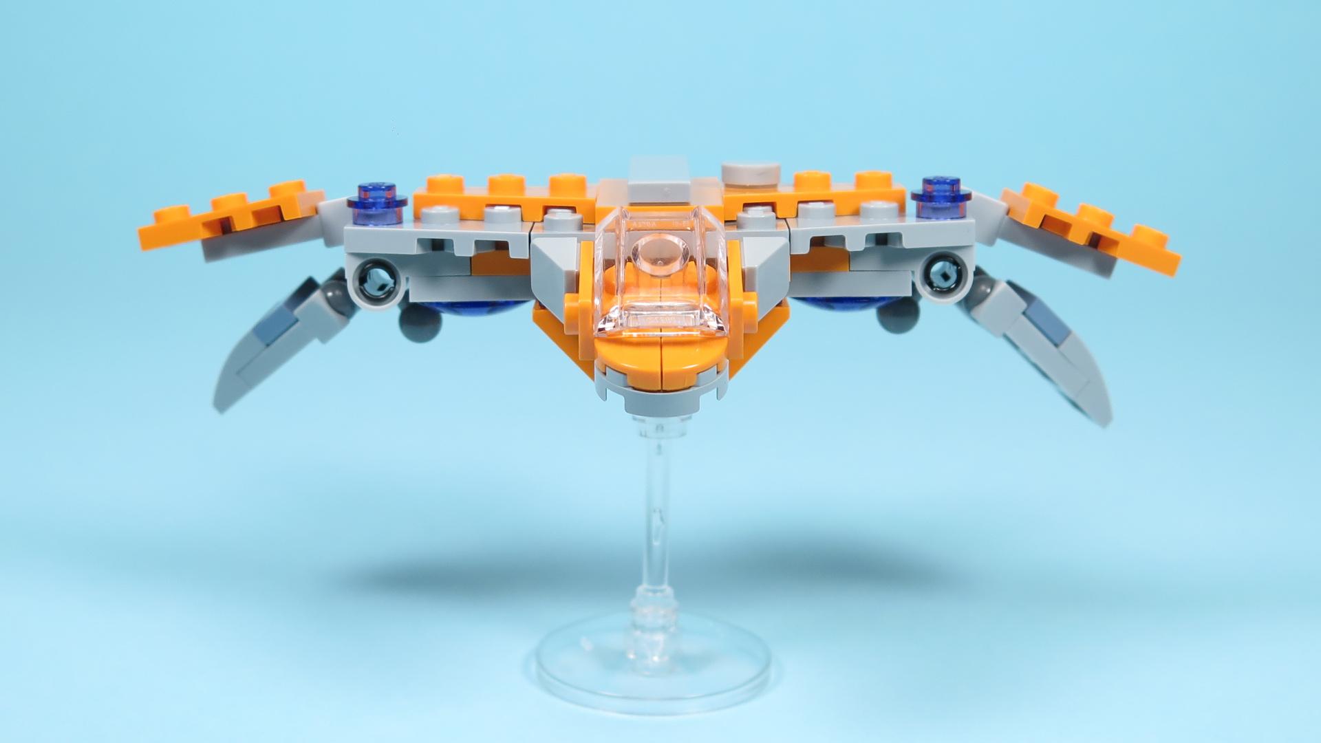 Ziemlich Lego Star Wars Schiffe Färbung Seiten Bilder - Entry Level ...