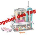 Tagesangebot LEGO Creator 10260 Amerikanisches Diner - Galeria Kaufhof - 07.04.2018