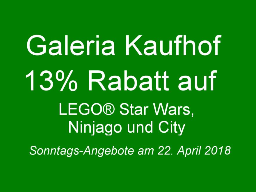 galeria-kaufhof-sonntagsangebote-22-04-2018-brickzeit