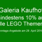 galeria-kaufhof-sonntagsangebote-29-04-2018-brickzeit