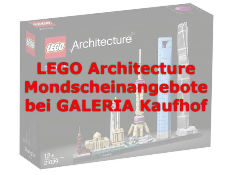 lego-architecture-shanghai-brickzeit