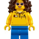LEGO® Creator Expert Achterbahn (10261) - Bild 21 | ©LEGO Gruppe