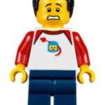 LEGO® Creator Expert Achterbahn (10261) - Bild 22 | ©LEGO Gruppe