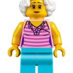 LEGO® Creator Expert Achterbahn (10261) - Bild 24 | ©LEGO Gruppe
