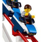 LEGO® Creator Expert Achterbahn (10261) - Bild 30 | ©LEGO Gruppe