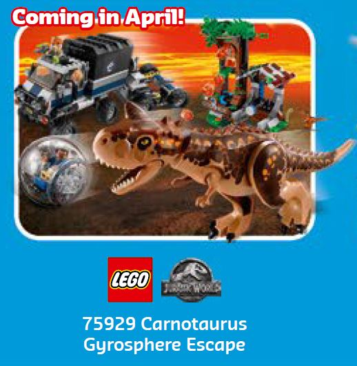 lego-jurassic-world-75929-ankuendigung-brickzeit