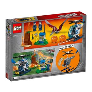 lego-jurassic-world-fallen-kingdom-10756_alt4-brickzeit