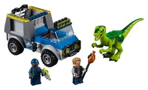 lego-jurassic-world-fallen-kingdom-10757-brickzeit