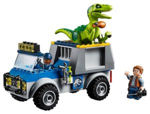 lego-jurassic-world-fallen-kingdom-10757_alt2-brickzeit