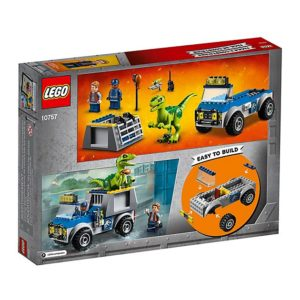 lego-jurassic-world-fallen-kingdom-10757_alt4-brickzeit