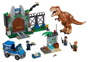 lego-jurassic-world-fallen-kingdom-10758-brickzeit