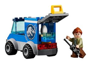 lego-jurassic-world-fallen-kingdom-10758_alt3-brickzeit