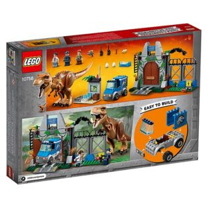 lego-jurassic-world-fallen-kingdom-10758_alt4-brickzeit