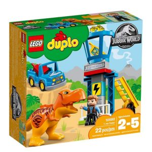 lego-jurassic-world-fallen-kingdom-10880_alt1-brickzeit