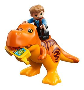 lego-jurassic-world-fallen-kingdom-10880_alt3-brickzeit