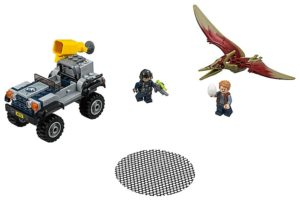 lego-jurassic-world-fallen-kingdom-75926-brickzeit