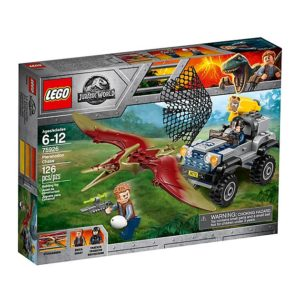 lego-jurassic-world-fallen-kingdom-75926_alt1-brickzeit