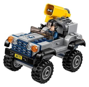 lego-jurassic-world-fallen-kingdom-75926_alt2-brickzeit