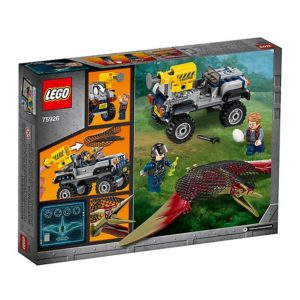 lego-jurassic-world-fallen-kingdom-75926_alt4-brickzeit