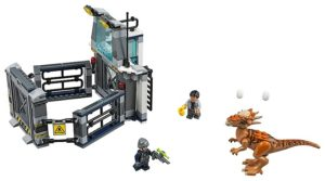 lego-jurassic-world-fallen-kingdom-75927-brickzeit