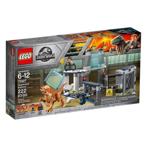 lego-jurassic-world-fallen-kingdom-75927_alt1-brickzeit