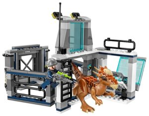 lego-jurassic-world-fallen-kingdom-75927_alt3-brickzeit