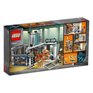lego-jurassic-world-fallen-kingdom-75927_alt4-brickzeit