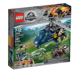 lego-jurassic-world-fallen-kingdom-75928_alt1-brickzeit