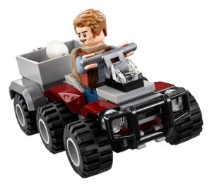 lego-jurassic-world-fallen-kingdom-75928_alt3-brickzeit