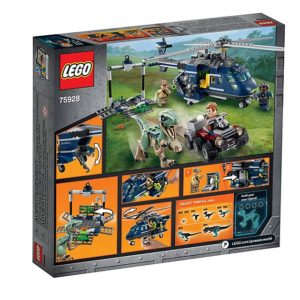 lego-jurassic-world-fallen-kingdom-75928_alt4-brickzeit