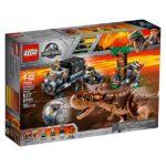 lego-jurassic-world-fallen-kingdom-75929_alt1-brickzeit