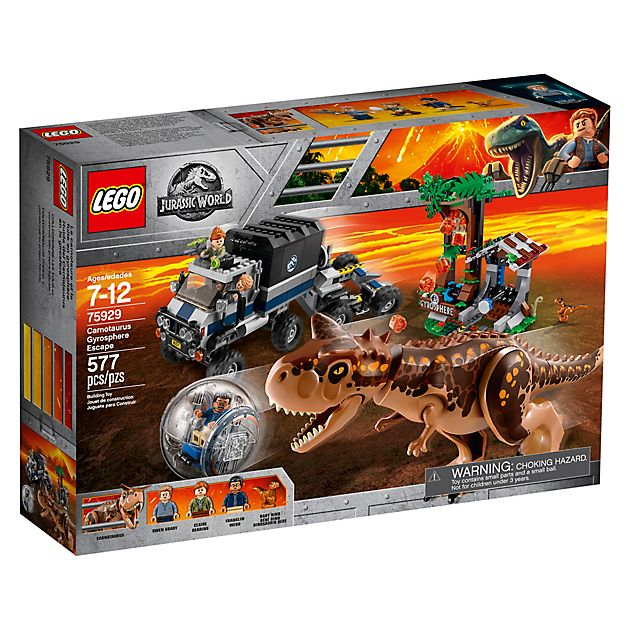 lego-jurassic-world-fallen-kingdom-75929_alt1-brickzeit