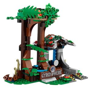 lego-jurassic-world-fallen-kingdom-75929_alt2-brickzeit