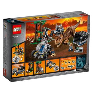 lego-jurassic-world-fallen-kingdom-75929_alt4-brickzeit