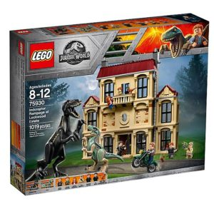 lego-jurassic-world-fallen-kingdom-75930_alt1-brickzeit