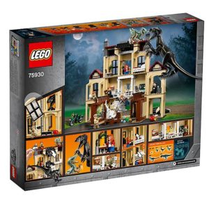 lego-jurassic-world-fallen-kingdom-75930_alt4-brickzeit