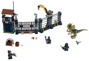 lego-jurassic-world-fallen-kingdom-75931-brickzeit