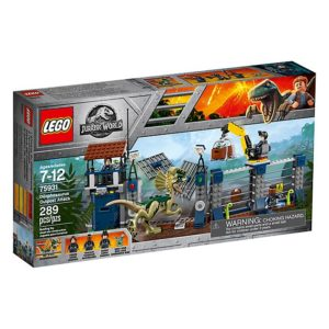 lego-jurassic-world-fallen-kingdom-75931_alt1-brickzeit
