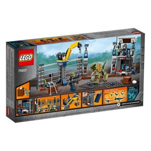 lego-jurassic-world-fallen-kingdom-75931_alt4-brickzeit