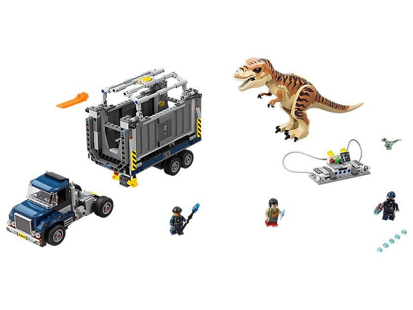 lego-jurassic-world-fallen-kingdom-75933-brickzeit