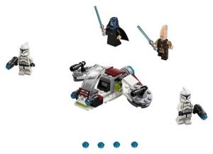 lego-star-wars-75206-brickzeit
