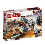 lego-star-wars-75206_alt1-brickzeit