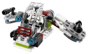 lego-star-wars-75206_alt2-brickzeit