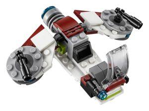 lego-star-wars-75206_alt3-brickzeit