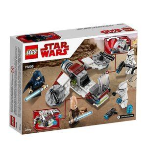 lego-star-wars-75206_alt4-brickzeit