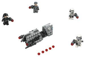 lego-star-wars-75207-brickzeit