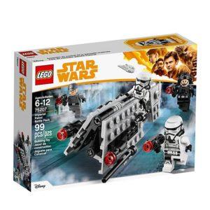 lego-star-wars-75207_alt1-brickzeit