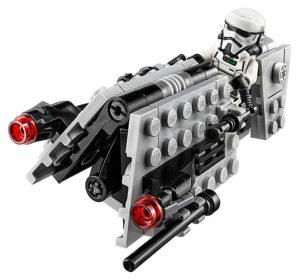 lego-star-wars-75207_alt2-brickzeit